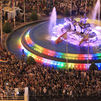 La manifestación del Orgullo en Madrid tendrá una asistencia máxima de 25.000 personas