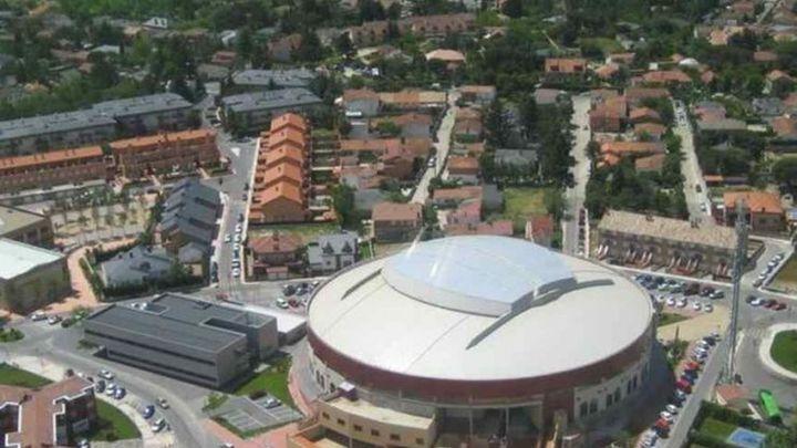 Moralzarzal ofrece a la Sierra Norte un plan cultural en la plaza de toros
