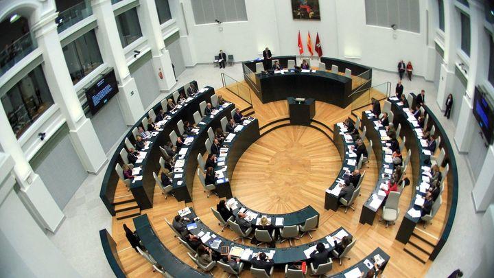 El Debate del Estado de la Ciudad de Madrid será el 30 de junio