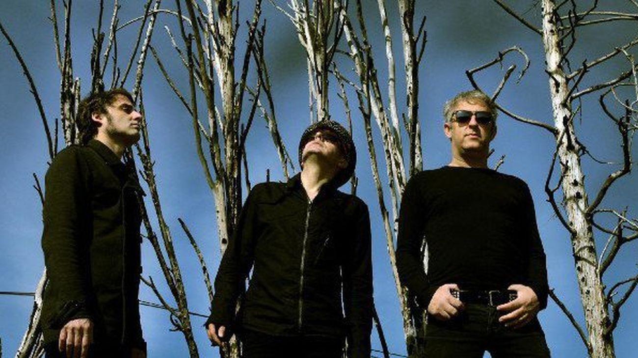 Lagartija Nick, conciertos de la Banda Sinfónica  y electrónica, propuestas por el Día Europeo de la Música