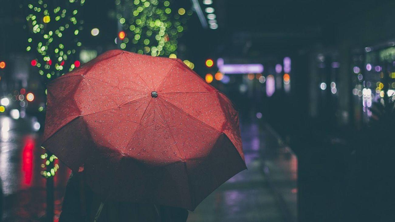 Cinco planes gratis para un día de lluvia en Madrid