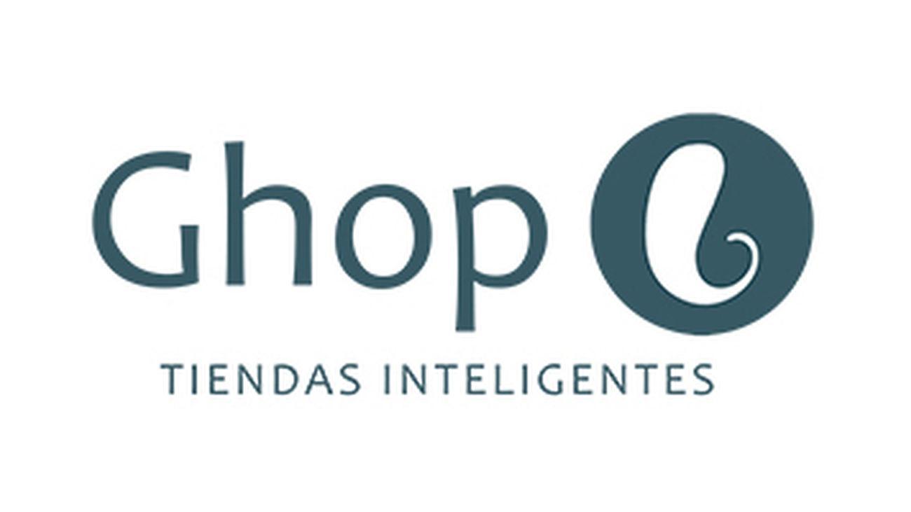 Ghop, la startup promovida por estudiantes de la UPM para impulsar tiendas inteligentes