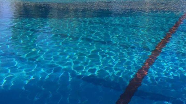 Abiertas en Torrejón las piscinas municipales con dos turnos diarios y cita previa