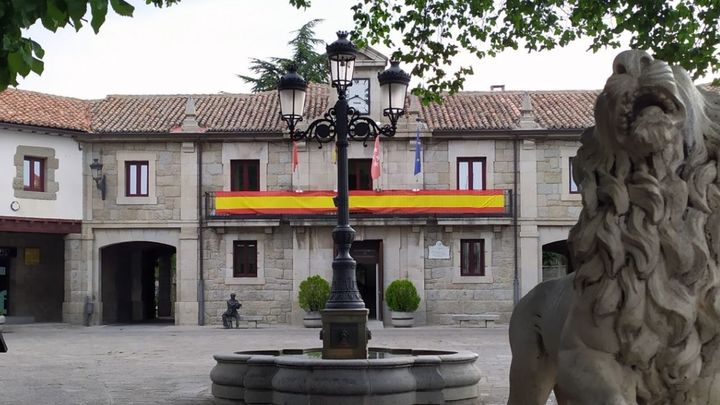 El Ayuntamiento de Guadarrama solicita la contratación de 35 personas desempleadas