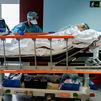 La Comunidad de Madrid notifica 102 nuevos casos y 5 fallecidos más