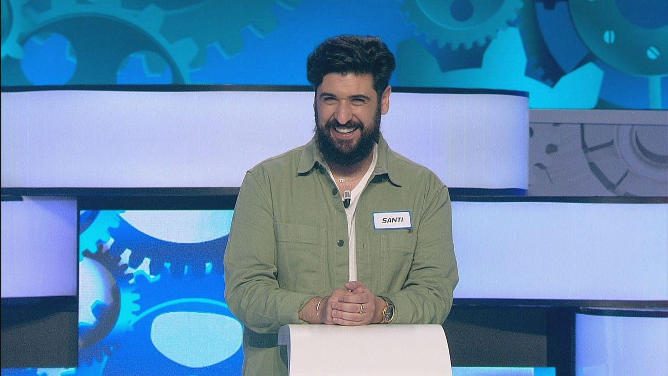 El panel para superfáns de Eurovisión: ¿Cuánto sabes sobre los artistas que han representado a España?