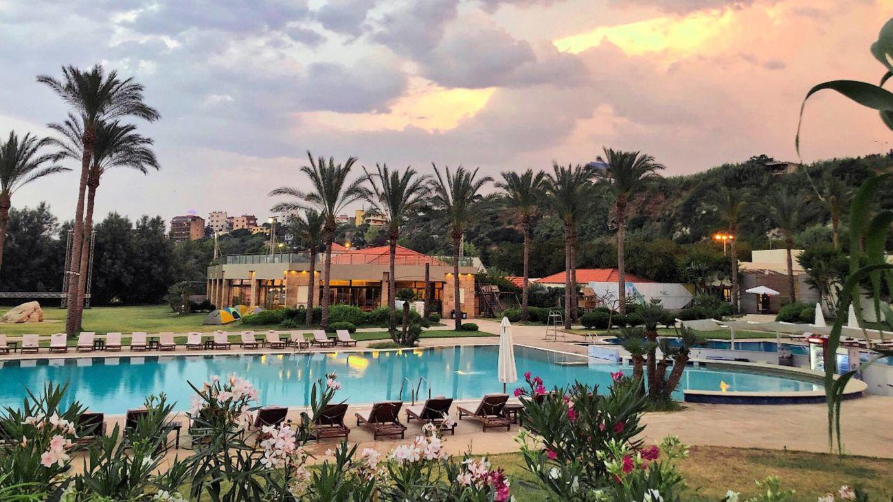 Un hotel de cinco estrellas busca huésped al que pagará 4.000 euros