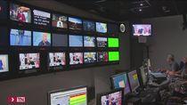 El cambio que viene en la ley de Telemadrid y Onda Madrid