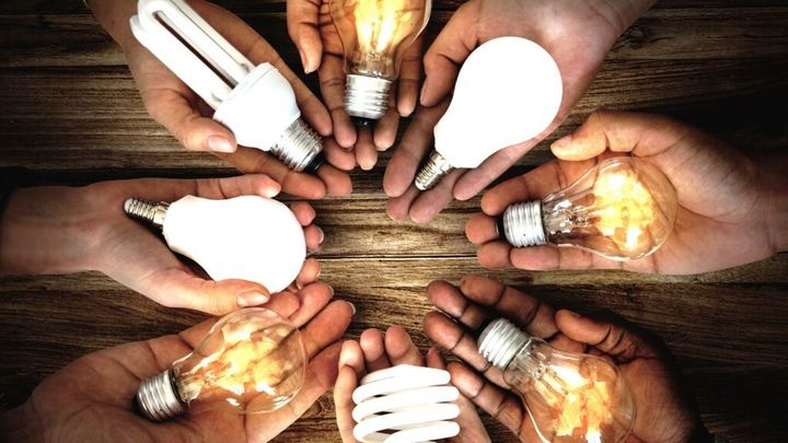 La rebaja del IVA de la luz permitirá ahorrar 650 millones a hogares y pymes este año