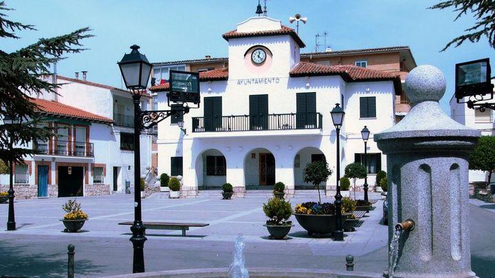 Más de 300.000 euros para renovar el alumbrado de Villar del Olmo