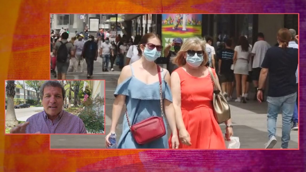 Consejos para protegerse del calor en verano, tanto en casa como fuera de ella