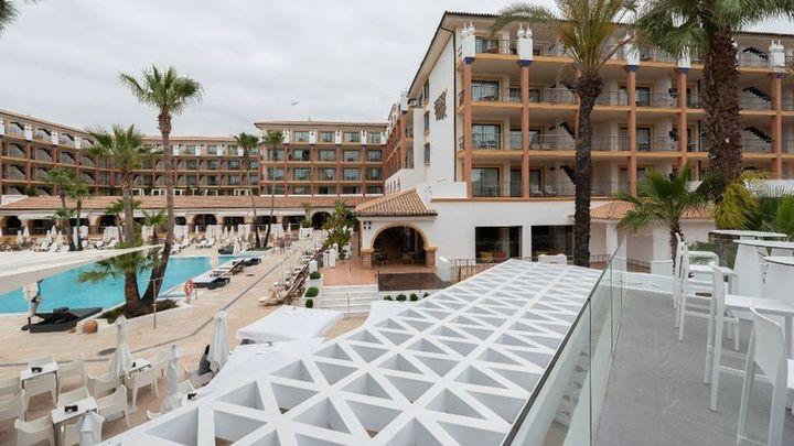 ¿Qué características debes tener para trabajar como probador del hotel Tui Blue de Isla Cristina por 2.000 euros?