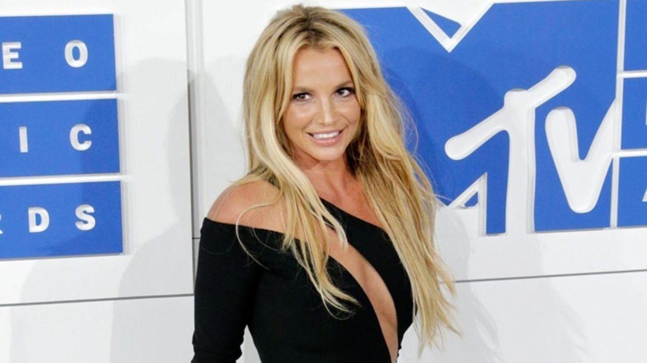 La batalla por Britney: ¿Tutela salvadora o secuestro interesado?