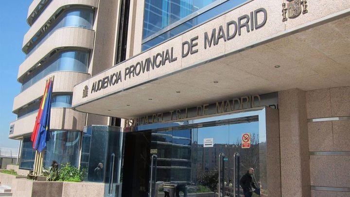 La Fiscalía de Madrid denuncia al médico de una residencia por intrusismo y homicidio imprudente