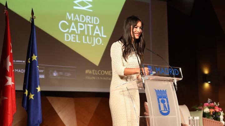 Nace una plataforma para promocionar Madrid como destino turístico de lujo