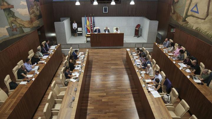 Crisis en el Ayuntamiento de Leganés: el PSOE rompe el pacto con Más Madrid-Leganemos