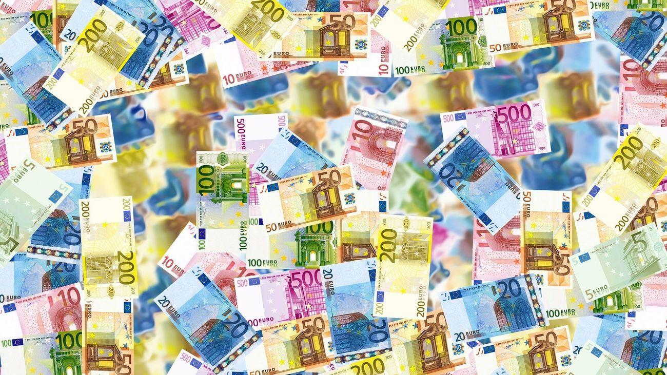 ¡Más de 6.000 euros en juego!