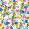 El test para los más atrevidos: ¡Más de 6.000 euros en juego!