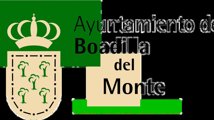 Boadilla del Monte lanza oposiciones para auxiliares administrativos y agentes de empleo