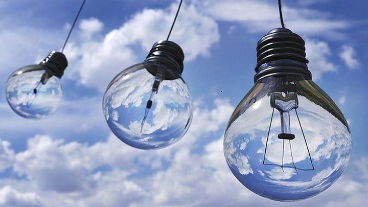 Así es la bajada del IVA de la luz y así te afectará en la factura
