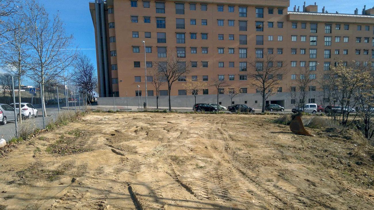 Las nuevas promociones de vivienda protegida de la EMVS contarán con 687 pisos en siete distritos