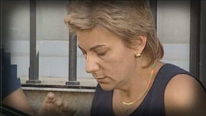 Analizamos el caso Wanninkhof-Carabantes 20 años después