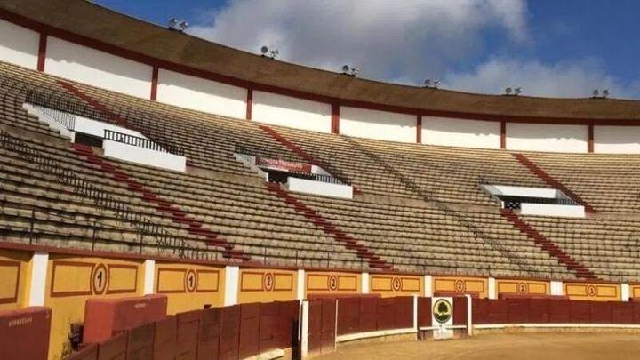 Figuras del toreo en Badajoz y promesas en Valdetorres de Jarama este fin de semana en Telemadrid