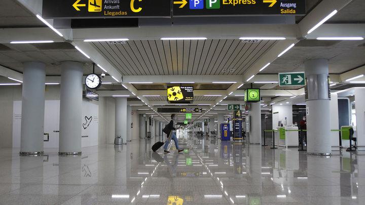 """El macrobrote del viaje a Mallorca es ya """"el más grande desde que empezó la pandemia"""""""
