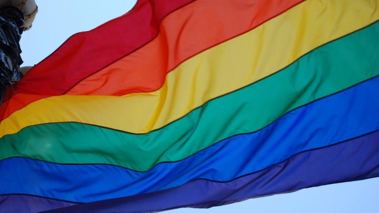 Madrid pone en marcha el Programa de Atención Integral a Familias LGTBIQ+