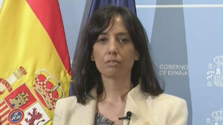 Las okupaciones en Madrid caen un 70%  respecto a 2019, con 486 viviendas usurpadas