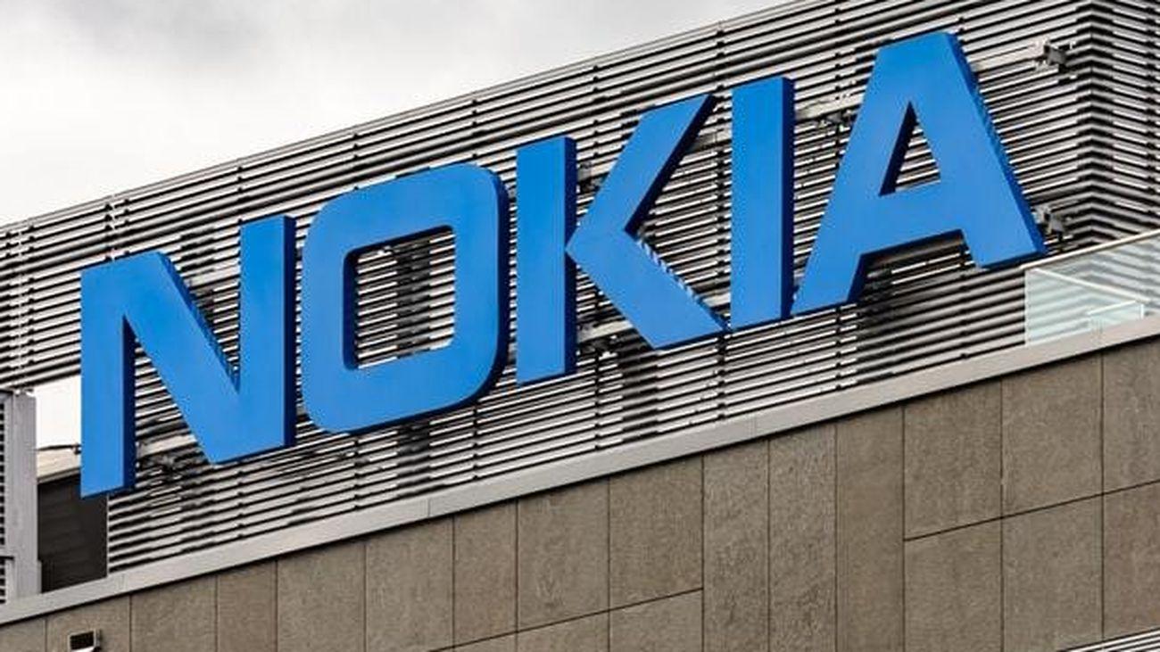 Eures: Oportunidad de empleo en Finlandia para trabajar como ingeniero en Nokia