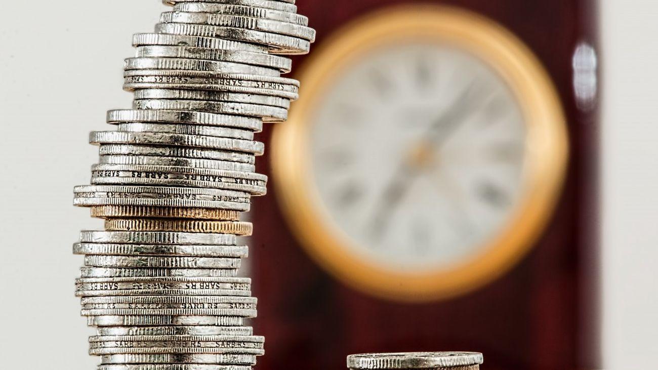 El IPC sube en junio un 2,6 % , una décima menos que en mayo