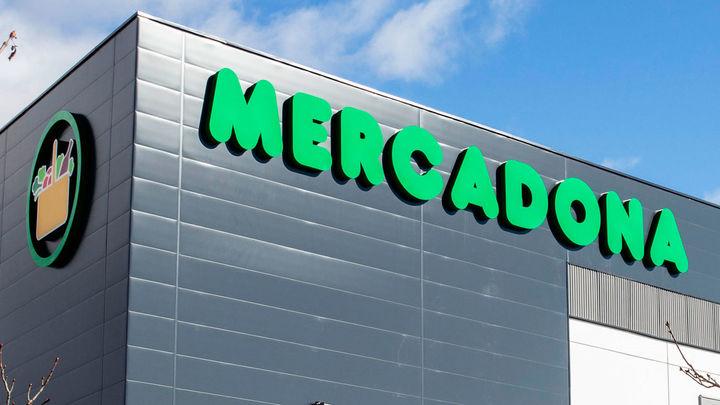 Mercadona abre un nuevo supermercado en Fuenlabrada tras invertir cuatro millones