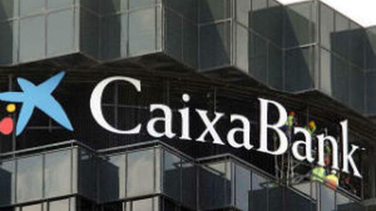 CaixaBank rebaja las salidas de sus trabajadores por el ERE