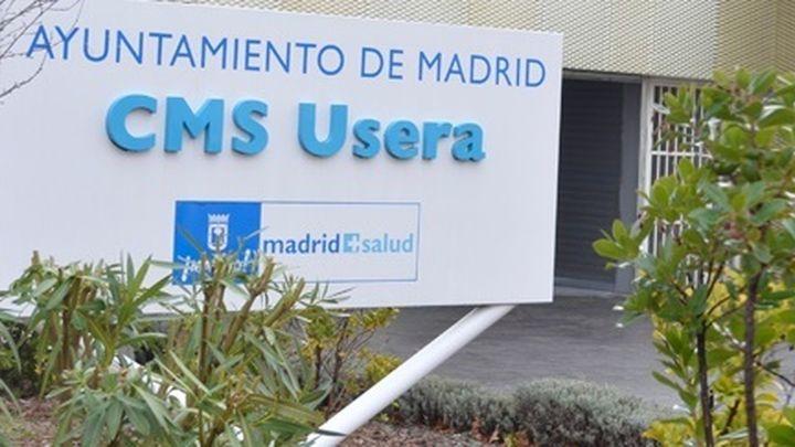 Madrid pondrá en marcha un proyecto de prevención del duelo en la pandemia