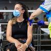 El miércoles se abre la autocita de la vacuna Covid para los de  30 a 35 años