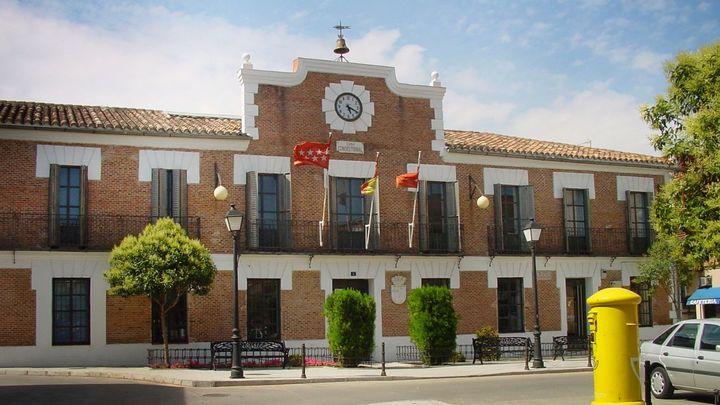 Descubre Paracuellos de Jarama, la localidad conocida como el 'balcón de Madrid'