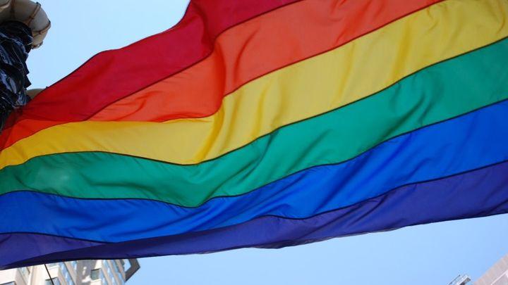 Las caras visibles de la lucha por la igualdad y la dignidad LGTBI