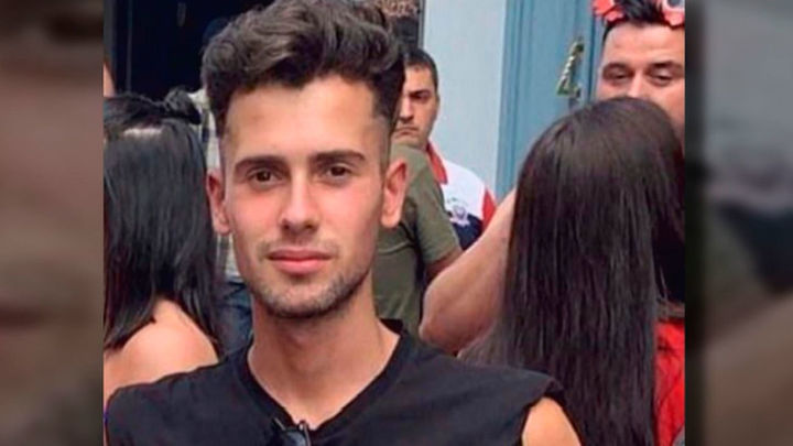 Trece detenidos por la muerte violenta de un joven de 24 años en A Coruña