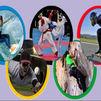 Calendario, horarios y fechas de los Juegos Olímpicos de Tokio