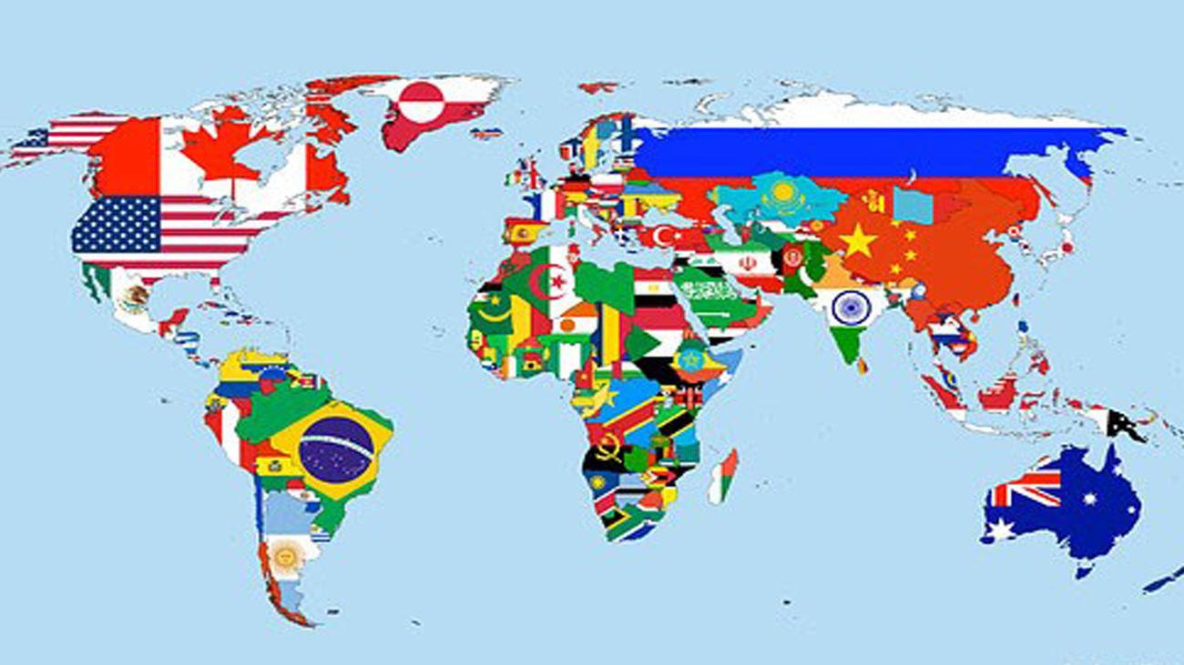 Países participantes en los Juegos Olímpicos de Tokio