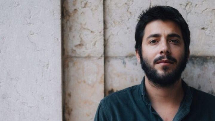 Salvador Sobral inaugura los Veranos de la Villa con un concierto en Conde Duque