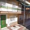 """Comunidad y San Fernando """"refuerzan la colaboración"""" para solucionar los problemas de la línea 7B"""