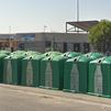 Fuenlabrada entregará 5.000 embudos para el reciclaje de aceite doméstico en puntos limpios