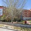 Móstoles presenta un plan de gestión de residencias alternativo para garantizar la asistencia