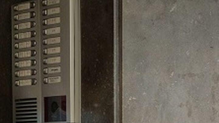 Condenado a cinco años de cárcel por apuñalar a un hombre tras llamar varias veces a su telefonillo en Alcalá