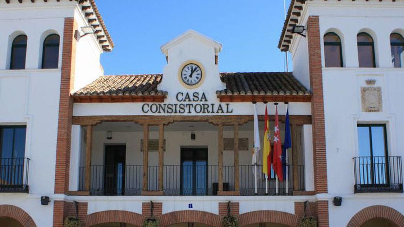 Pinto se prepara para aprovechar los fondos europeos tras el pacto local por el empleo y el desarrollo del municipio