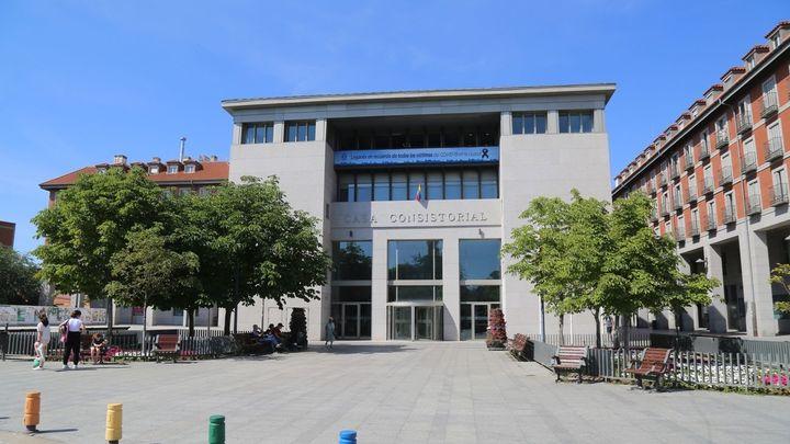 Más de un millón de euros para asociaciones vecinales de Leganés