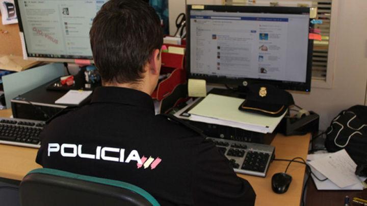 Policía y Guardia Civil ya investigan el fallo de seguridad en el portal de certificado Covid de Madrid