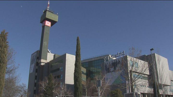 El BOCM publica la reforma de Telemadrid, que se hará efectiva ya este sábado